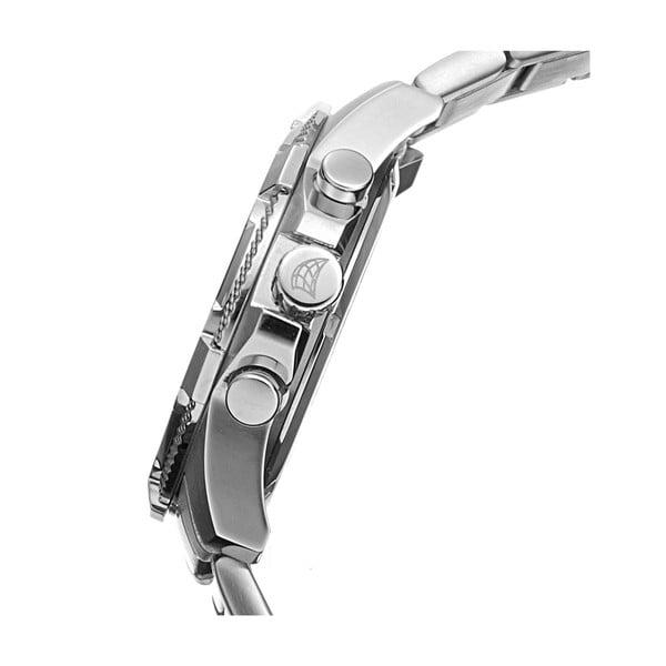 Pánské hodinky Rope 01-33