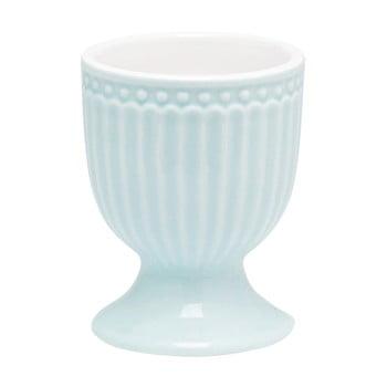 Cupă pentru ou Green Gate Alice, albastru