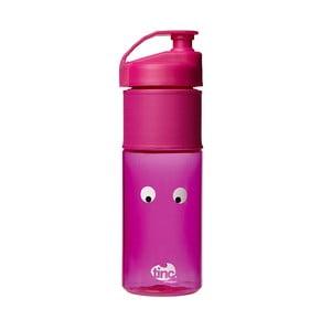 Recipient pentru apă TINC Mallo, roz