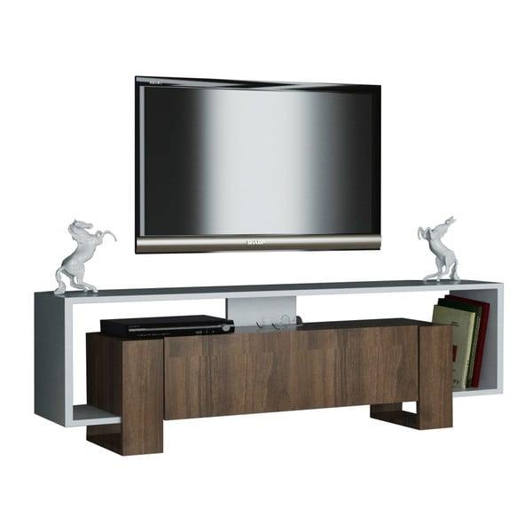 Mery TV-szekrény