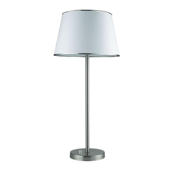 Stolní lampa Ibis