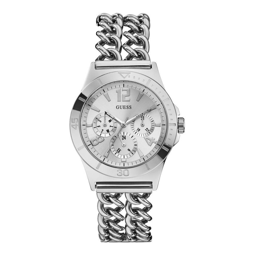 58db3f3edc6 Dámské hodinky Guess 39L1