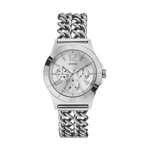 Dámské hodinky Guess 39L1