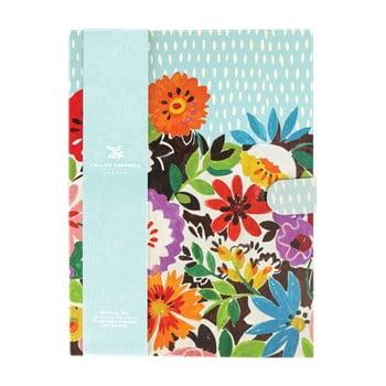 Set scrisori Collier Campbell by Portico Designs de la Portico Designs