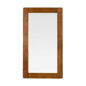 Zrcadlo Moycor Flash