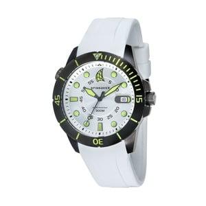 Pánské hodinky Helium 05-13