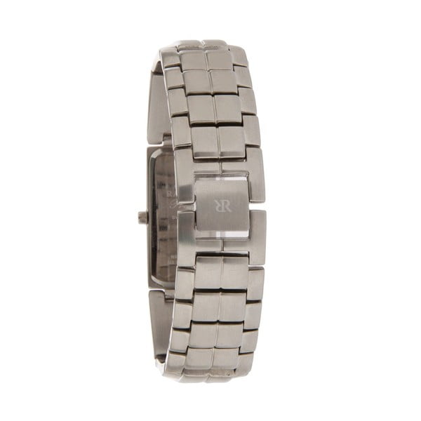 Dámské hodinky Radiant Dash