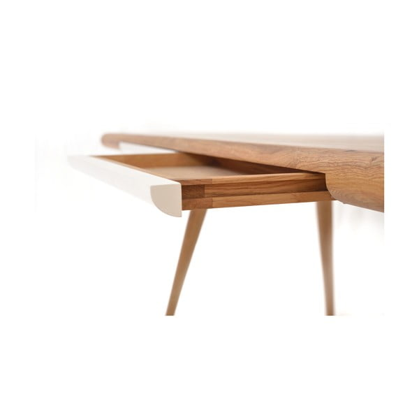 Jídelní stůl Ena One, 180x100x75 cm