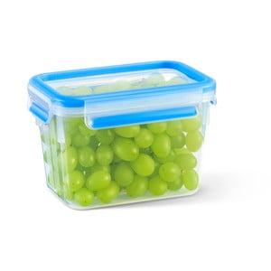 Box na uskladnění jídla Clip&Close, 1.1 l