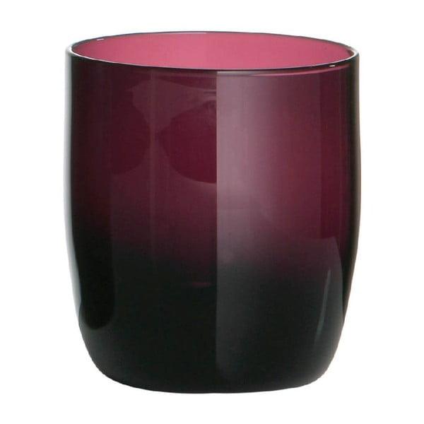 Set 4 sklenek Purple