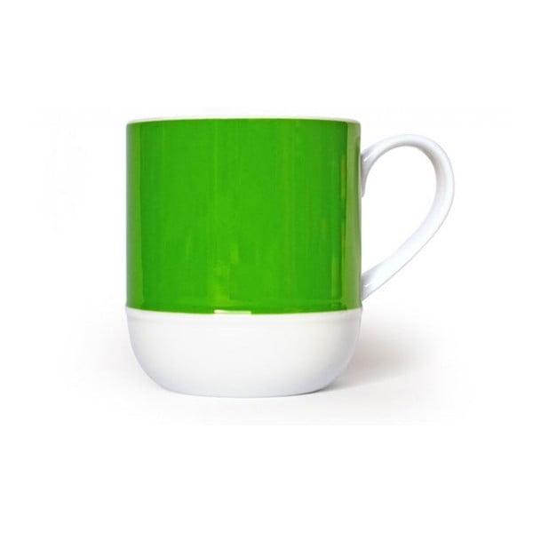 Hrnek Green