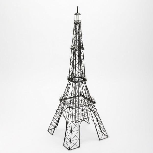 Dekorace Eiffelova věž