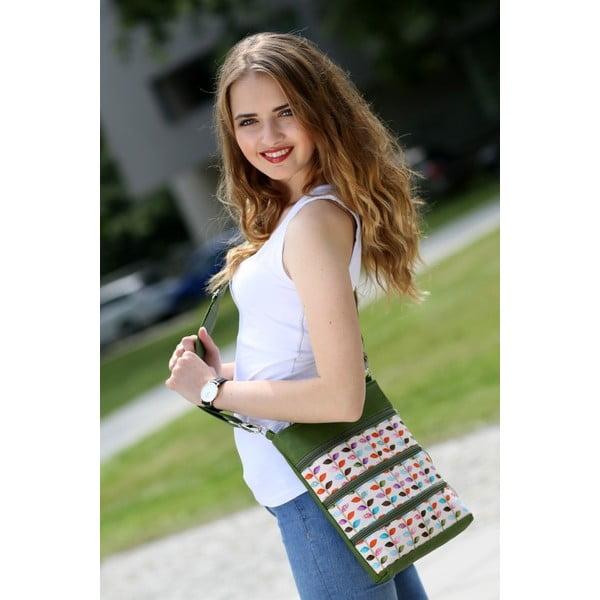 Kabelka Dara bags Dariana Middle no. 248