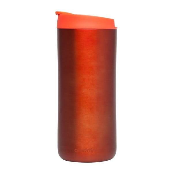 Červený termohrnek Aladdin Flip-Seal™,350ml