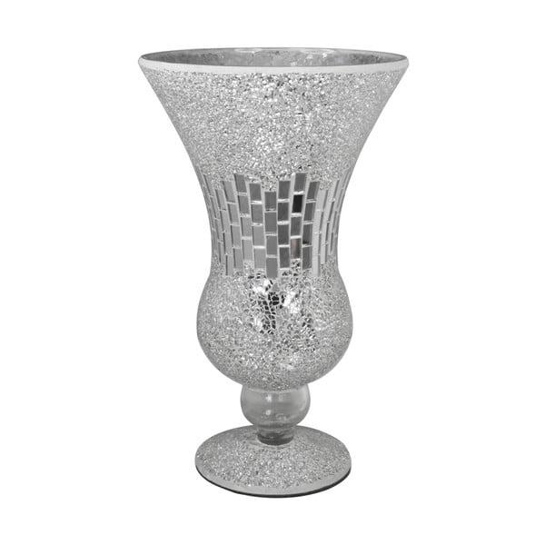 Váza CIMC Morocco Mosaic, 39 cm