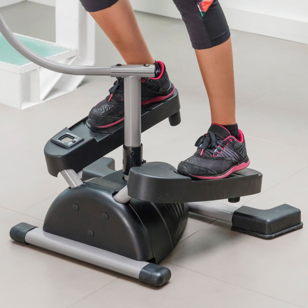 Image result for cardio twister