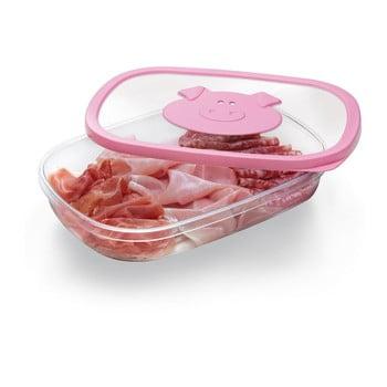 Caserolă pentru salam Snips Pig, 1,5L de la Snips