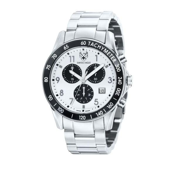 Pánské hodinky Swiss Eagle Talon SE-9025-22