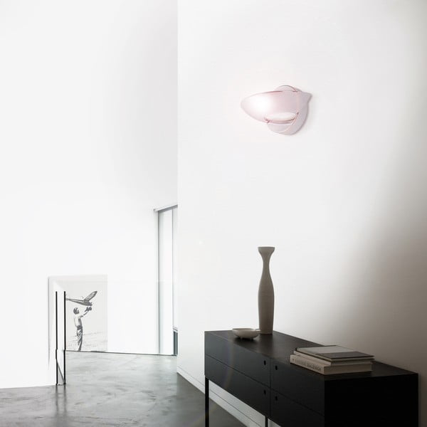 Nástěnné svítidlo Evergreen Lights Soap
