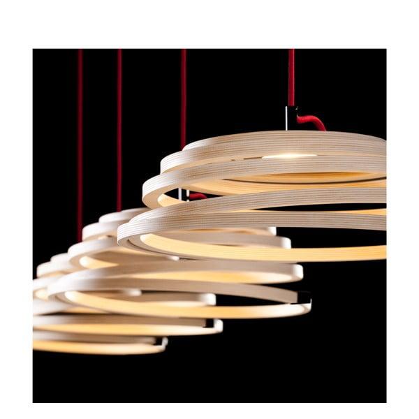 Závěsné svítidlo Aspiro 8000