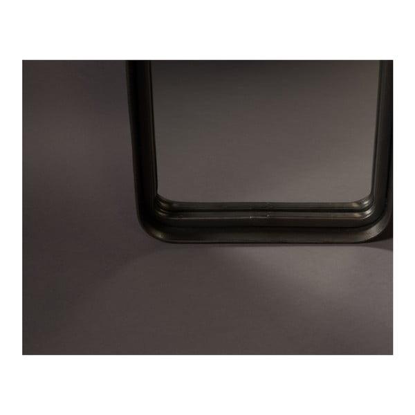 Zrcadlo Dutchbone Blackbeam