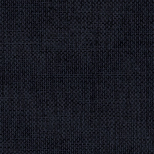 Tmavě modrá pohovka Vivonita Linus
