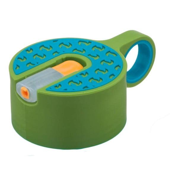 Lahev pro děti na vodu s citronem Kid Zinger