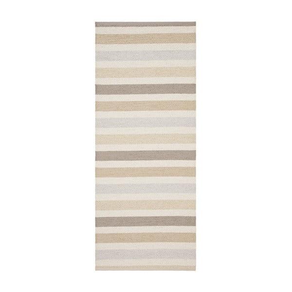 Vysoce odolný koberec Baia V0, 60x180 cm