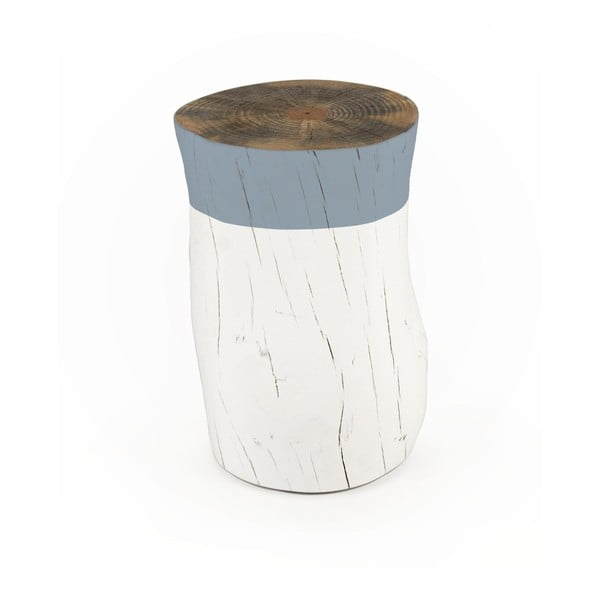 Tronco Azul borovi fenyőfa ülőke, ø 30 cm - Surdic
