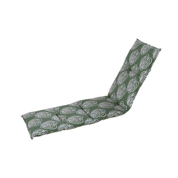 Záhradné sedadlo Hartman Peonie, 195×63 cm