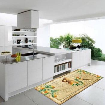Covor Floorita Bon Appetit, 60x190cm