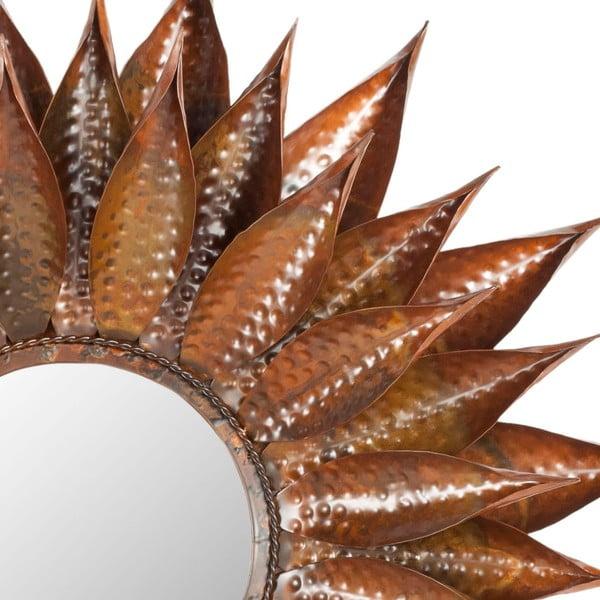 Zrcadlo Jacob, 71 cm
