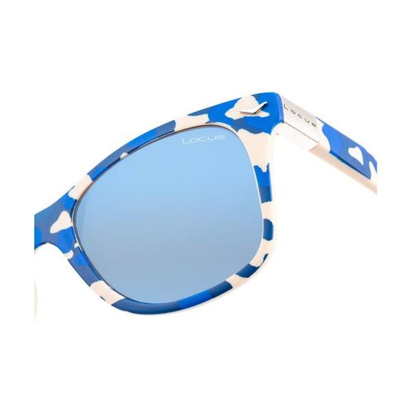 Pánské brýle Lotus L365403 Beige
