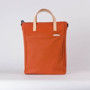 Taška R Tote 130, orange