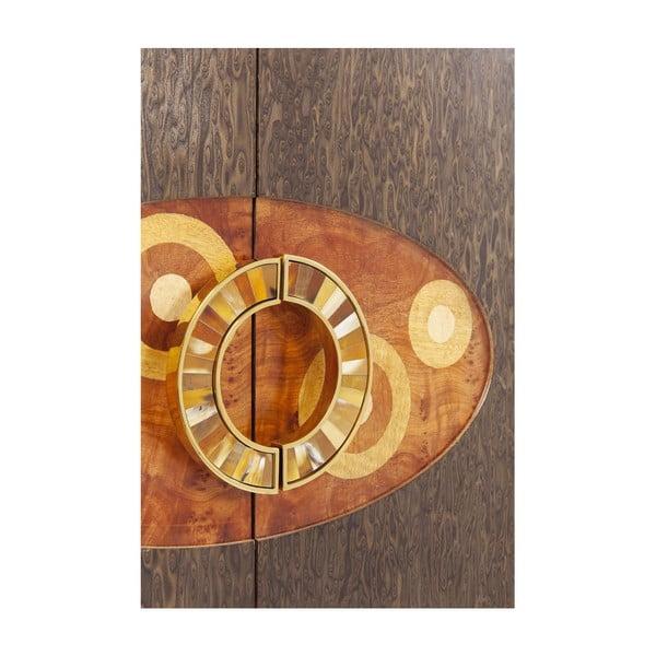Skříň Kare Design Enigma