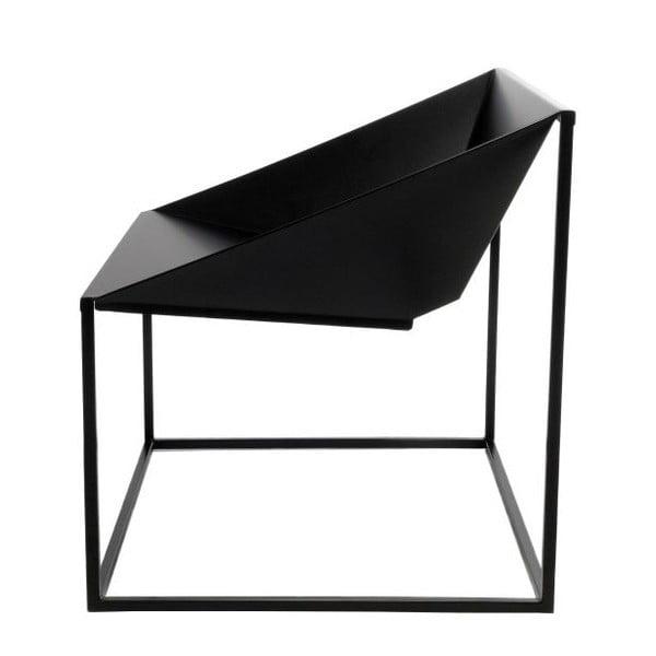 Venkovní židle Tavares