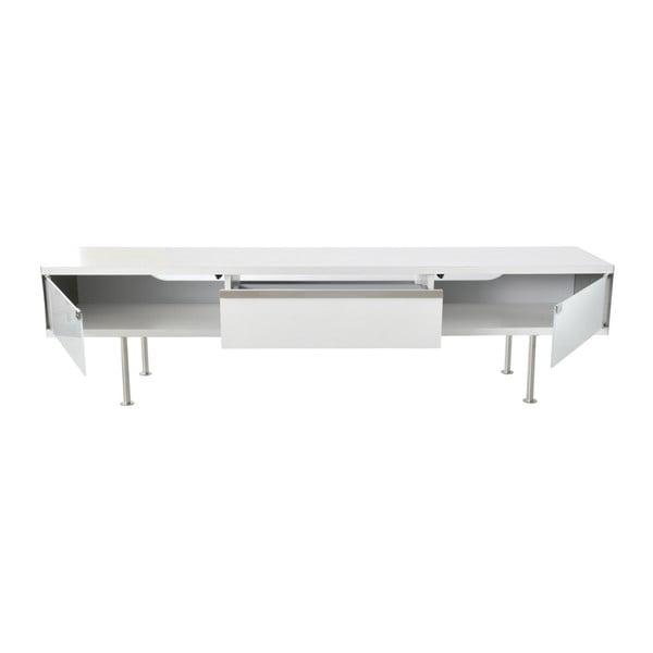 TV stolek RGE Frank, šířka 180 cm
