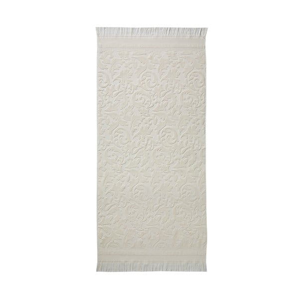 Set 5 ručníků Grace Cream