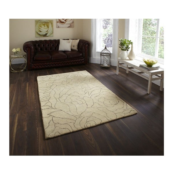 Koberec Cambridge Natural, 120x180 cm
