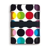 Agendă pentru rețete Tase Book Dots