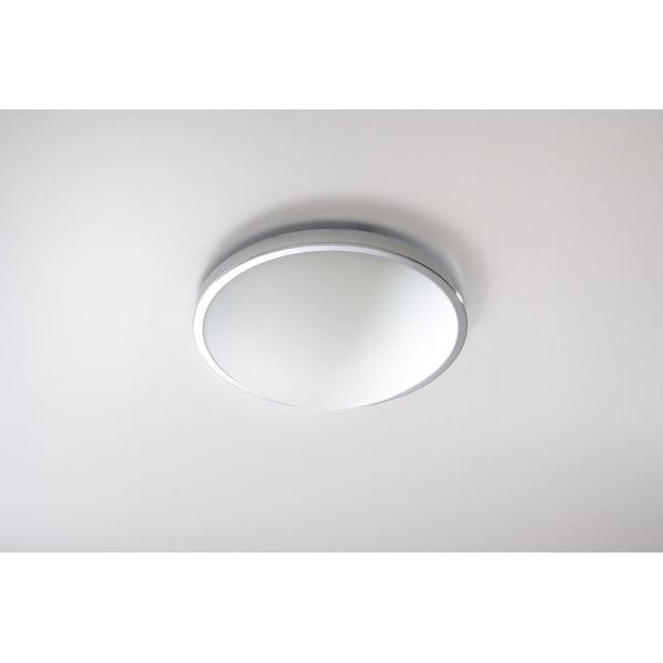 Stropní světlo Nice Lamps Calisto, ⌀30cm