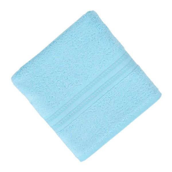 Prosop mâini Lavinya,50x90cm, albastru deschis