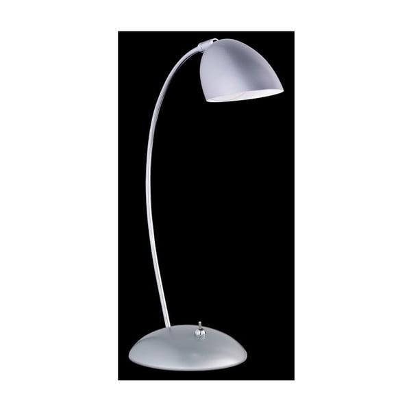 Stolní lampa Trio 5249 Serie, titan