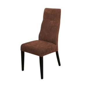 Židle Eli Brown