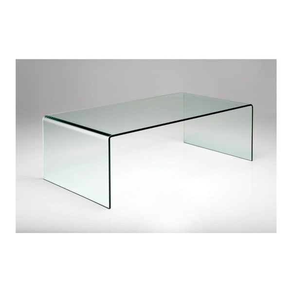 Odkládací stolek Kare Design Basic