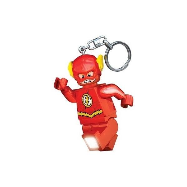 Svítící figurka LEGO® DC Super Heroes Flash