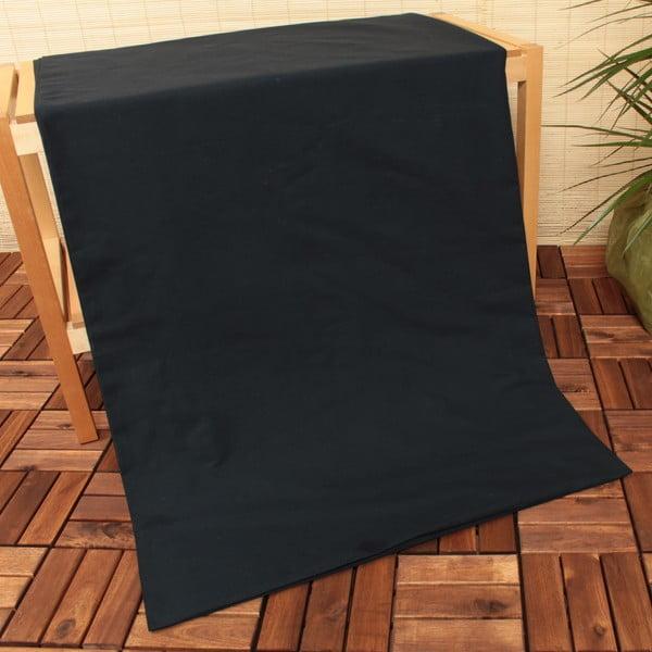 Neelastické prostěradlo U.S. Polo Assn. Meneca,240x260cm