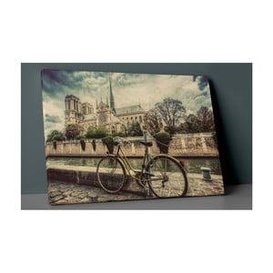 Obraz Insigne Canvaso Palejo, 60 x 40