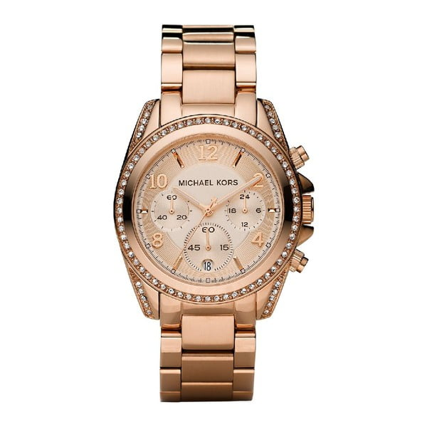 Dámské hodinky Michael Kors MK5263