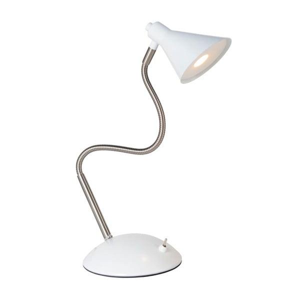 Stolní lampa Büro Pastell
